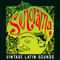 SONORAMA Vintage Latin Sounds Wicker Park Fest Edition