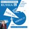 Reconsidering Russia Podcast #10: Ellendea Proffer Teasley
