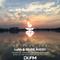 Melodic Progressions Show @ DI.FM Episode 208 - LuNa & IZUMI AUDIO