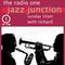 Jazz Junction (22/4/18) w./ Richard Good