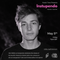 WKDU's Snack Time Presents: Instupendo Guest Mix