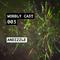 Wobbly Cast 003