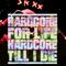 Hardcore Sesh - 18.6.2019