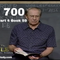 700 - Les Feldick Bible Study Lesson 1 - Part 4 - Book 59