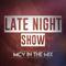 Cosmin Macovei - Late Night Show