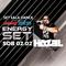 ENERGY 2000 [KATOWICE]- DJ HAZEL - Kubeck & Mefiu - sala Dance - 02.02.19