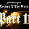 DJ BoneBreAker - French 2 The Core Part 11 [09-05-2012]