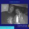 DJ UNO MC MELO-D #NiceSoundsShow @koollondon 10-05-2018