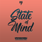 State of Mind #02