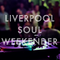 Liverpool Soul Weekender 2018 - Friday Night Live @ 24Kitchen Street