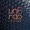 unFrame radio _/ 04 - Guts, Zikomo, Shigeto