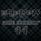 @ReFeX Gone Clubbin' 44