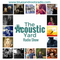 The Acoustic Yard Radio Show Programme 164