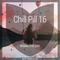 Chill Pill 16 - Wonderful Life (First Half)