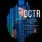 DCTR - My Neighbors Listen to Good Music Episode 2