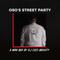 OSO's MINI HIP HOP STREET PARTY MIX PT 38