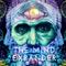 The Mind Expander Vol 11