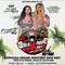 Break-Awae Kru Official Miami Jouvert 2019 Soca Mix