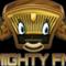 Vestige - Mighty FM Mix 2