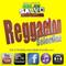 Dj Salvo Morello - Mixtape - Best of Reggaeton