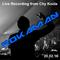 Rokaman - Live @ Chy Koola 20.02.16