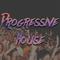 Progressive House Ep . 1