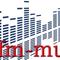 De Jaren 70 2018-11-11Studio FM MUsic 14.00 - 16.00 uur