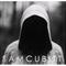 Sam Cubitt - Lights Off. Head Down. Commute. mini mixtape