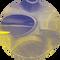 dj Moras - Hypnotic Groove Prt 1&2