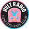 329: Galaxy's Edge Updates, Marvel's The Offenders Take Over Hulu, Critter Carousel Coming to Califo
