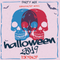 Halloween 2019 Pop Party Megamix By Dj Kyon.jp【POP,EDM,R&B】