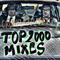 Grumpy old men - Top 2000 mixes volume 4