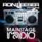 RON REESER - Mainstage Radio - March 2018 - Episode 063