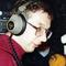 Radio Gemini (22/05/1983): Dielis Bergen - 'Geef me de nacht' (deel 1)
