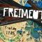 Dr Pompe@Freimeuterei Construction Work 17.05.12 Naherholungs*