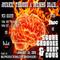 Stone Grooves & Deep Cuts on BiC Radio - January 28, 2015