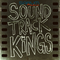 Soundtrack Kings - Episode 12