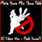 MHMS-166-DJ Edson Vier-Flash House
