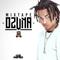 DJ Jose Fuentes - Mixtape Ozuna