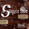 Steppie Shoe