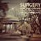 Surgery Cure (Hip Hop Mixtape)