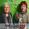 Bookenz-19-11-2019 Geoff Spearpoint and Lynley Edmeades