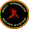 Soul Pressure Sound System's Spring Time Northern Soul Mix