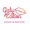 Girly Edition 22 de Octubre del 2018