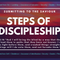 Steps of Discipleship