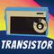 "Transistor - 18.07.2018 - ""Now Playing"""