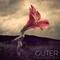 Guterlounge XXXI by Guter