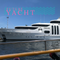 Future Yacht II
