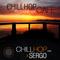 Chillhop x Sergo ♫ Weekend Cafe Mix