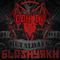 Blashyrkh 2018-07-08
